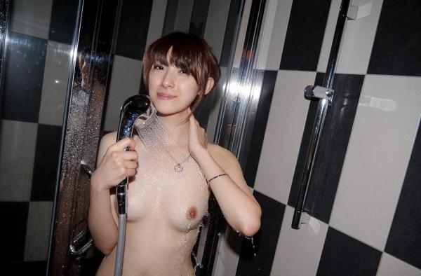 飯岡かなこ画像 62