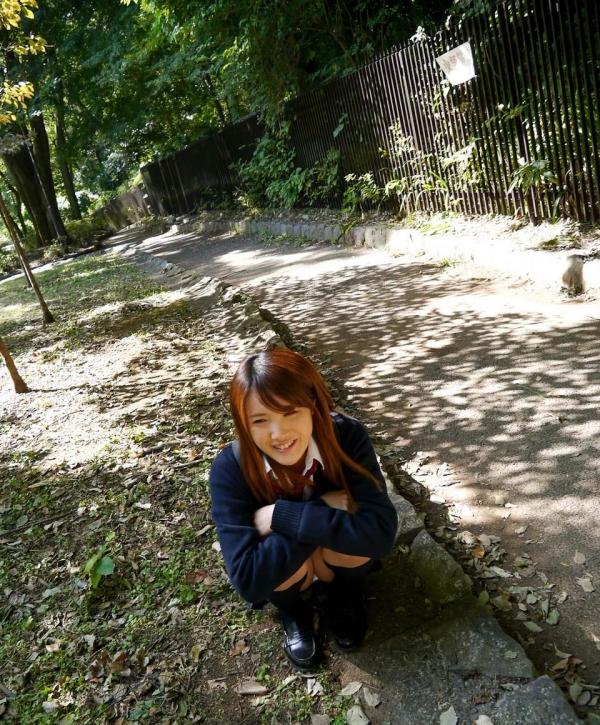 池田夏海画像 4