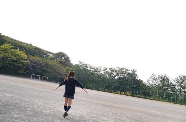 池田夏海画像 14