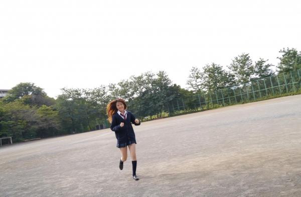 池田夏海画像 15