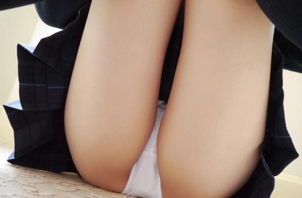 池田夏海画像 17