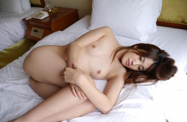 池田夏海画像 39
