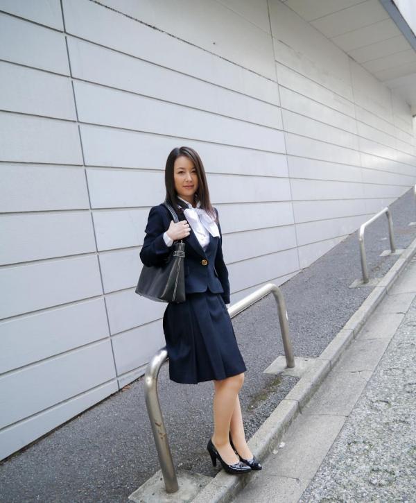 岩佐あゆみ画像 3