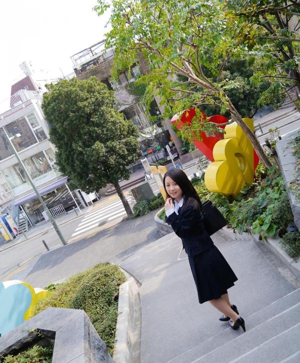 岩佐あゆみ画像 7