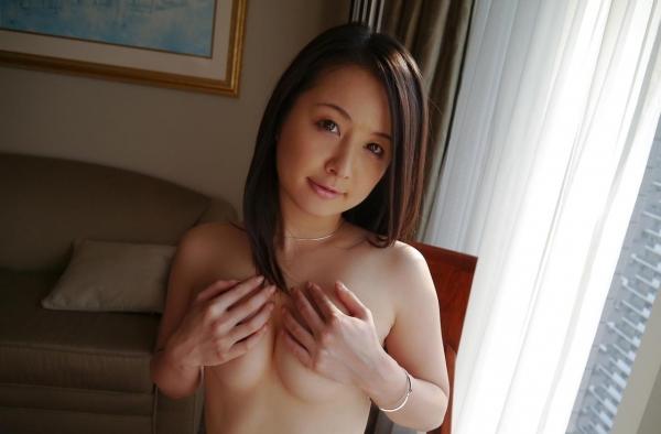 岩佐あゆみ画像 46