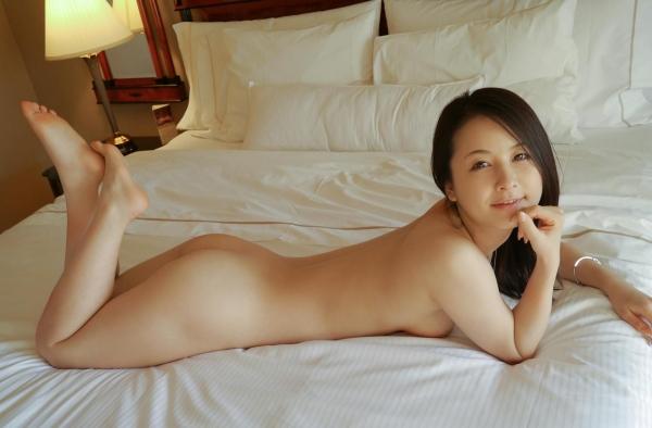岩佐あゆみ画像 54