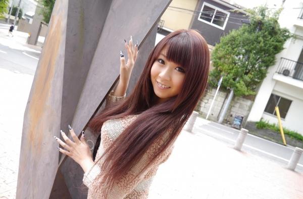 北川瞳画像 3