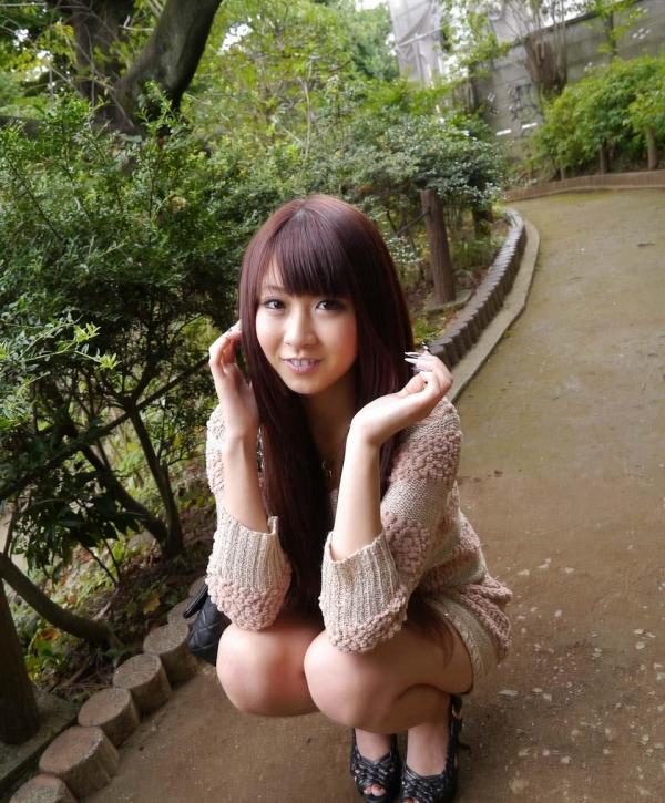 北川瞳画像 7