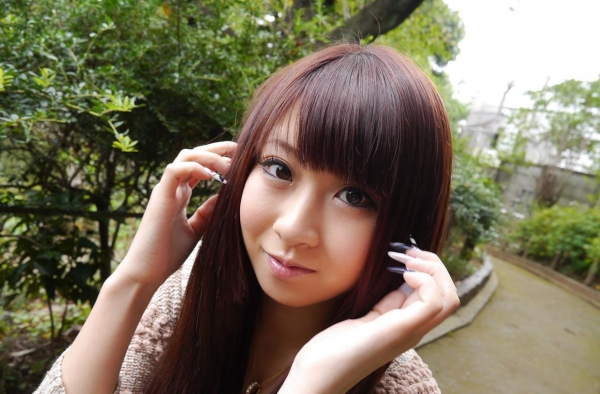 北川瞳画像 8