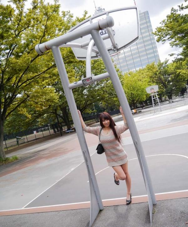 北川瞳画像 9