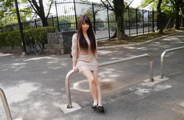 北川瞳画像 10
