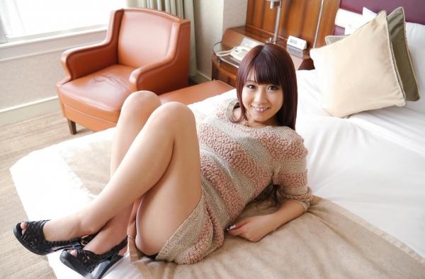 北川瞳画像 19
