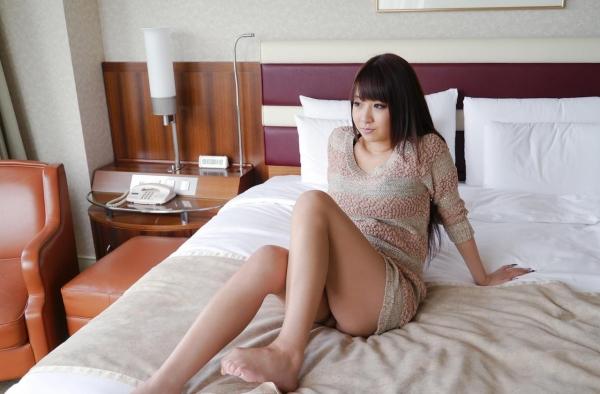 北川瞳画像 20