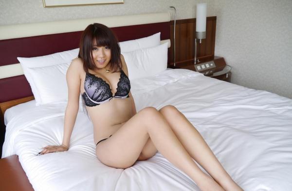 北川瞳画像 29