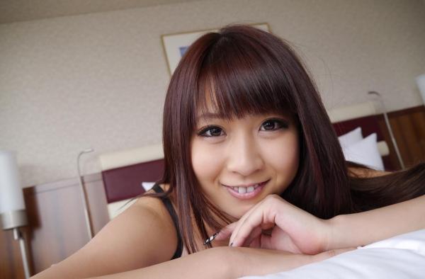 北川瞳画像 31