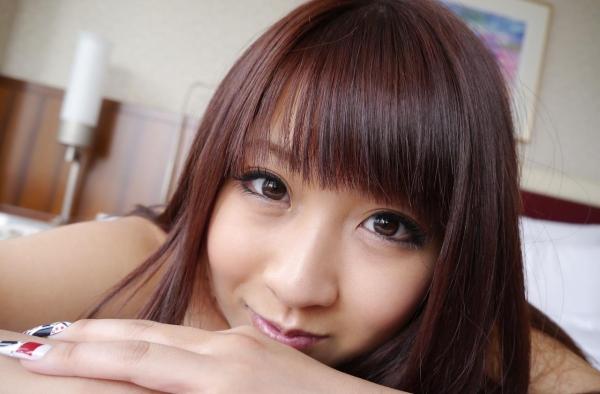 北川瞳画像 32