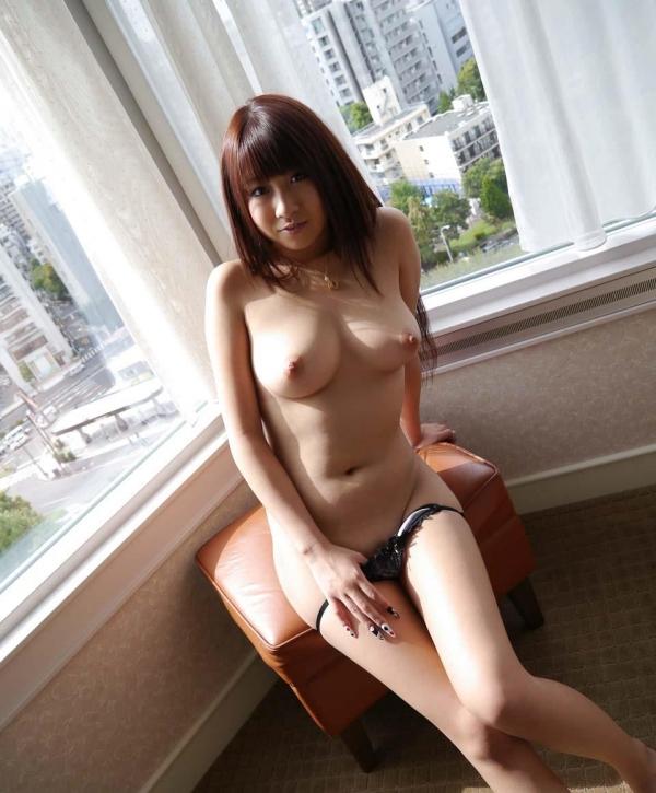 北川瞳画像 36