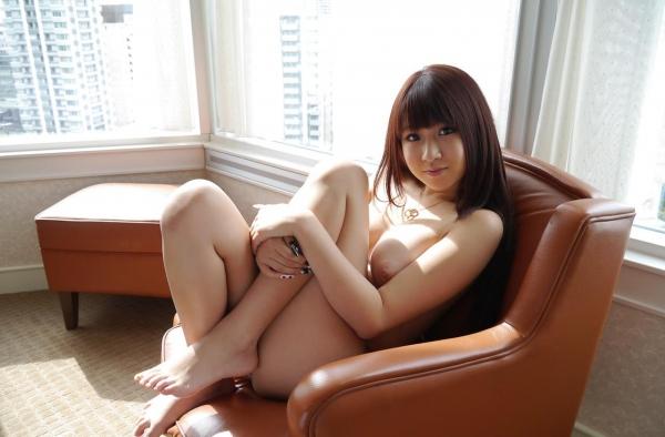 北川瞳画像 38