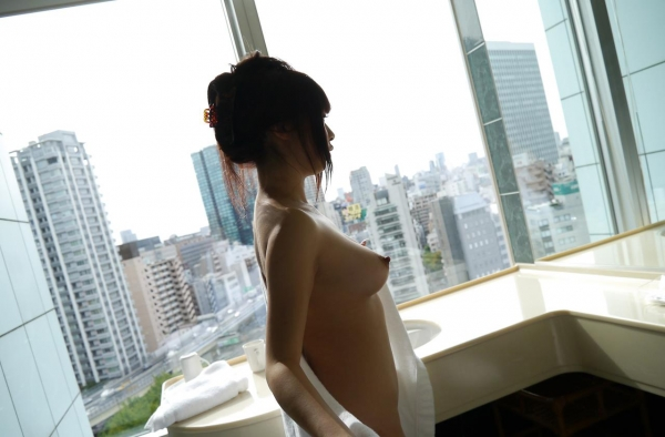 北川瞳画像 66