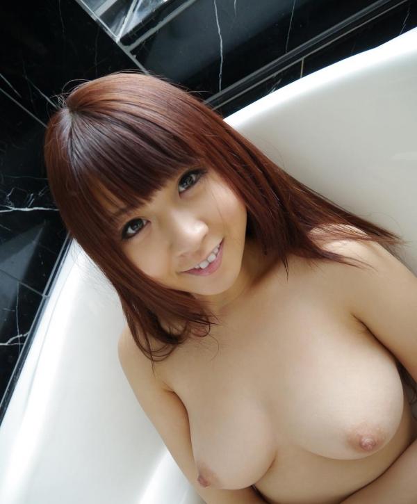 北川瞳画像 69