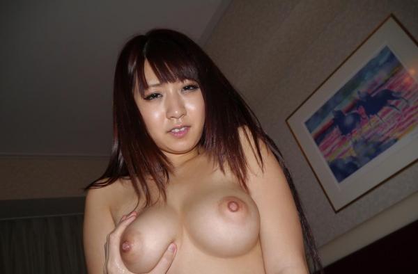 北川瞳画像 84
