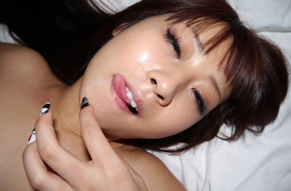 北川瞳画像 89