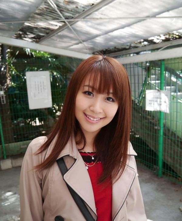maika画像 2