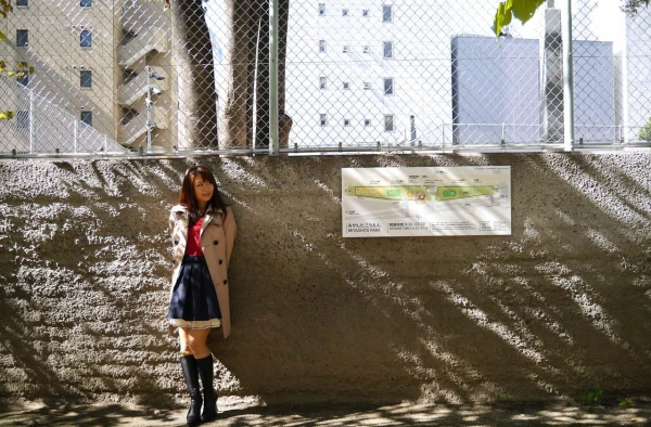 maika画像 3