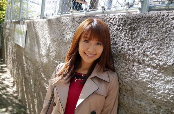 maika画像 4