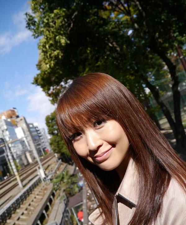 maika画像 5