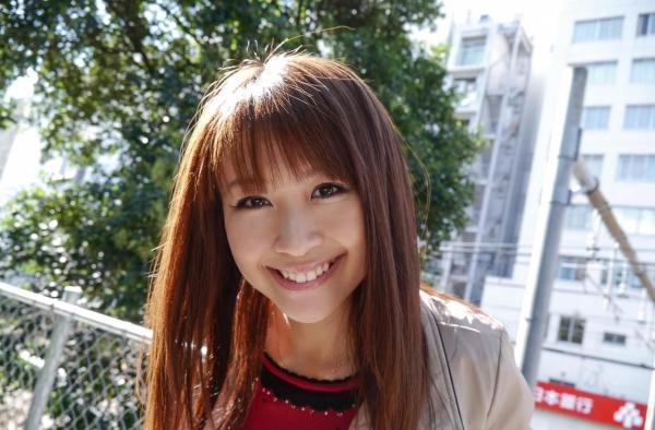 maika画像 6