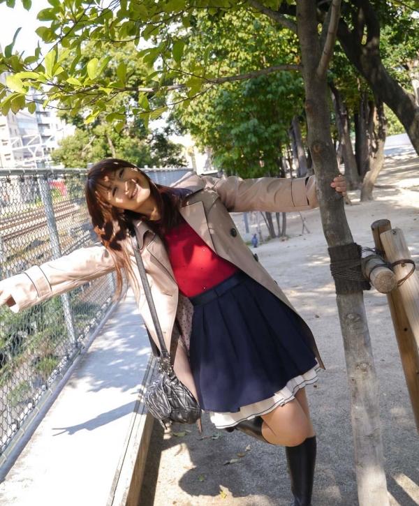 maika画像 7