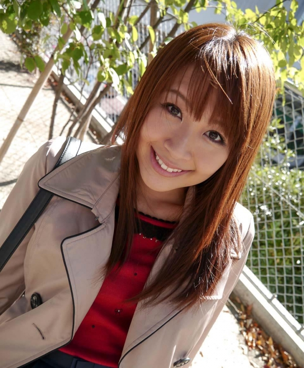 maika画像 8
