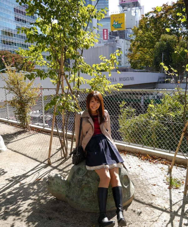 maika画像 9