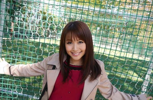 maika画像 10