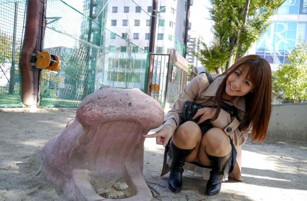 maika画像 11