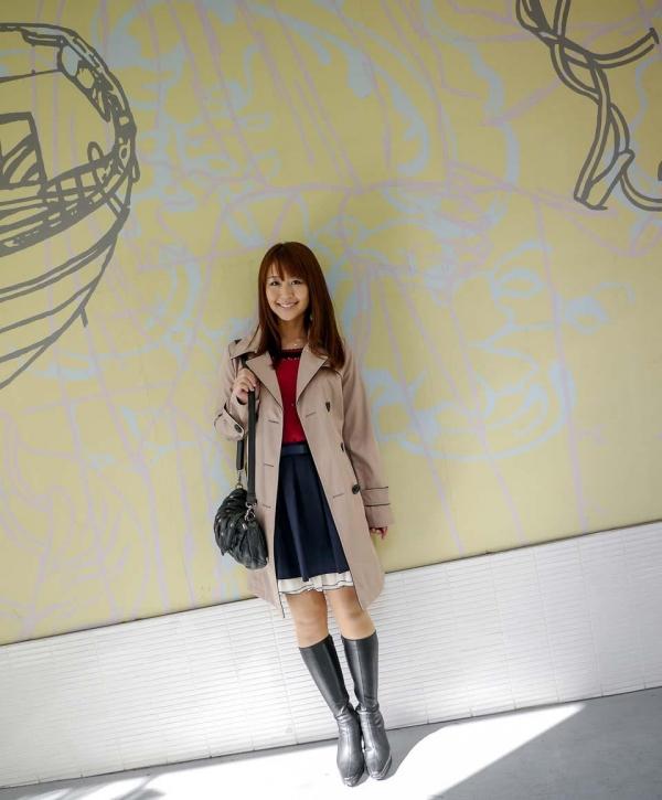maika画像 14