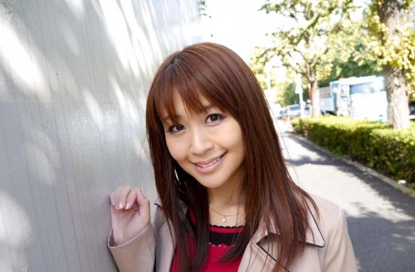maika画像 15