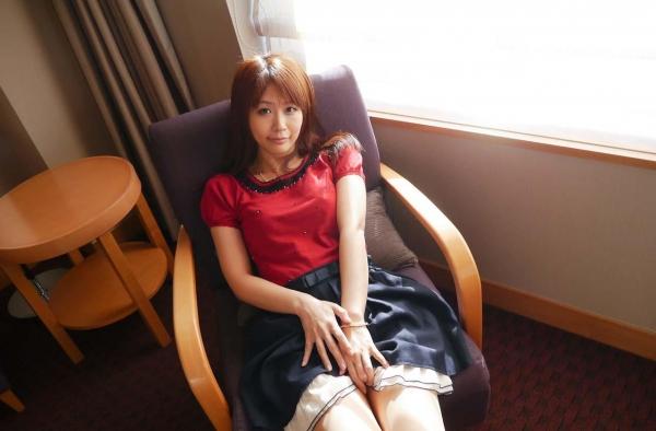 maika画像 21