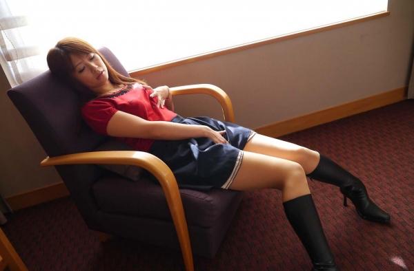 maika画像 23