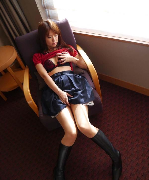 maika画像 24