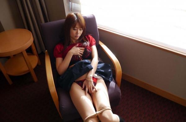 maika画像 27
