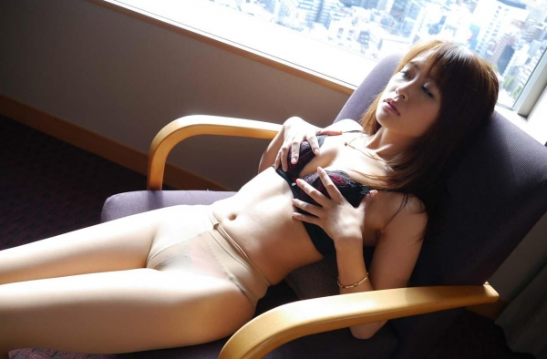 maika画像 35