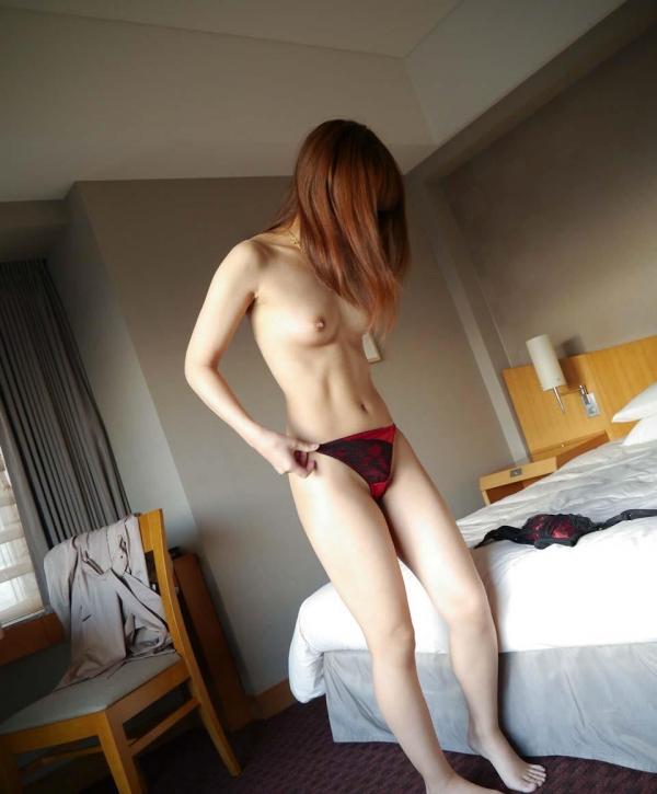 maika画像 43