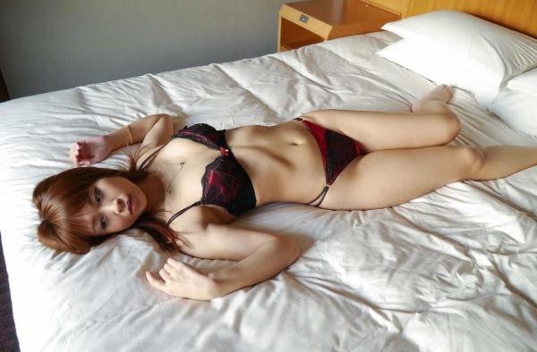 maika画像 46