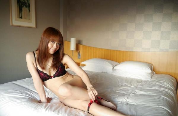 maika画像 49