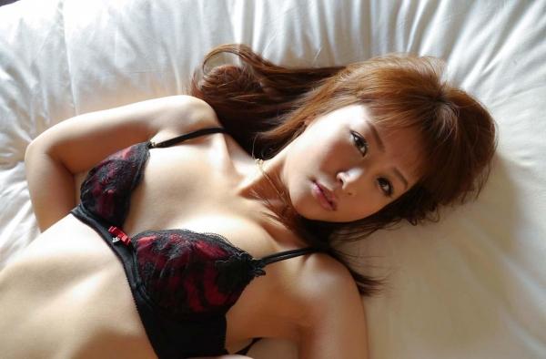 maika画像 53
