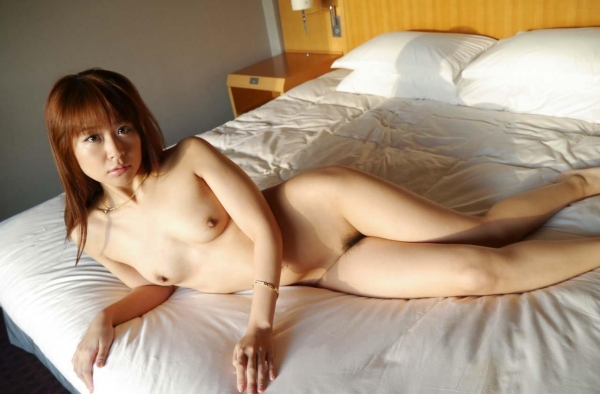 maika画像 56