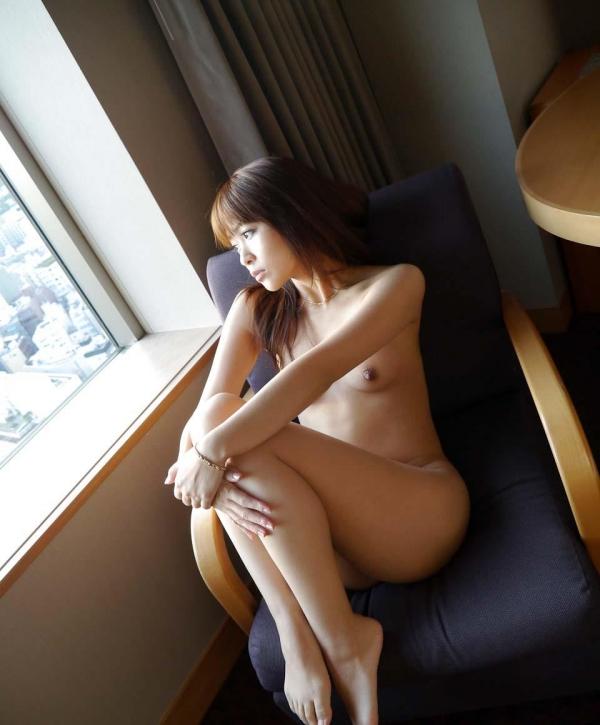 maika画像 58