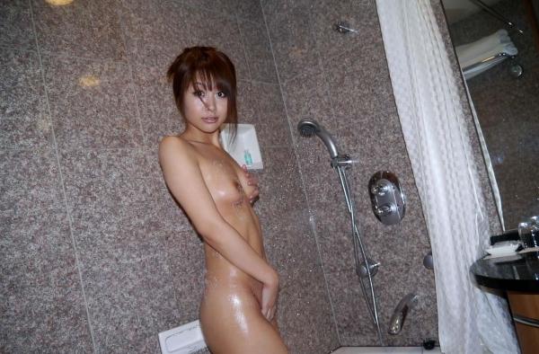 maika画像 64